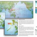 01 - Air Routes