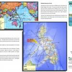 02 - Sea Routes