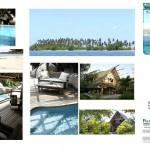 03 - Palau Pangkil Resort