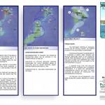 04 - Tourism Masterplan