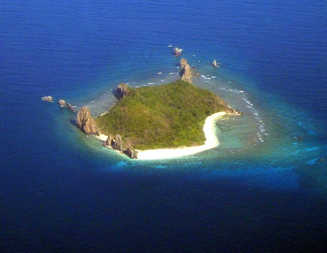 pyros island giant - photo #21